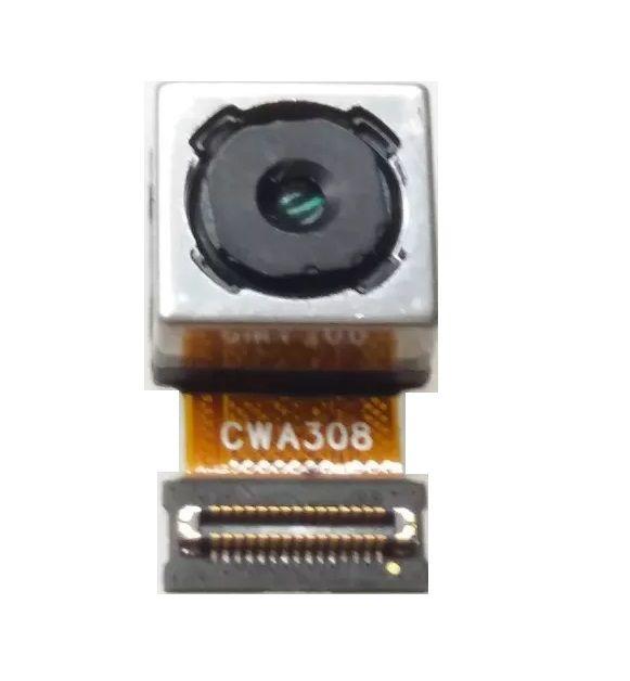 Câmera Traseira Principal Lg Q6 M700 Q6+ Original CWA308 13 Megapixel