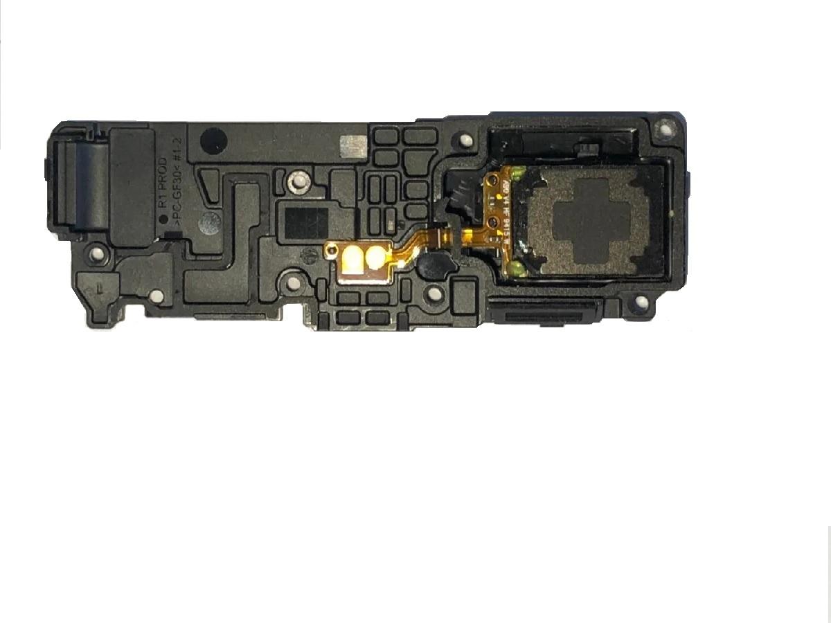 Campainha Buzzer Speaker Samsung A80 SM A805 A805F