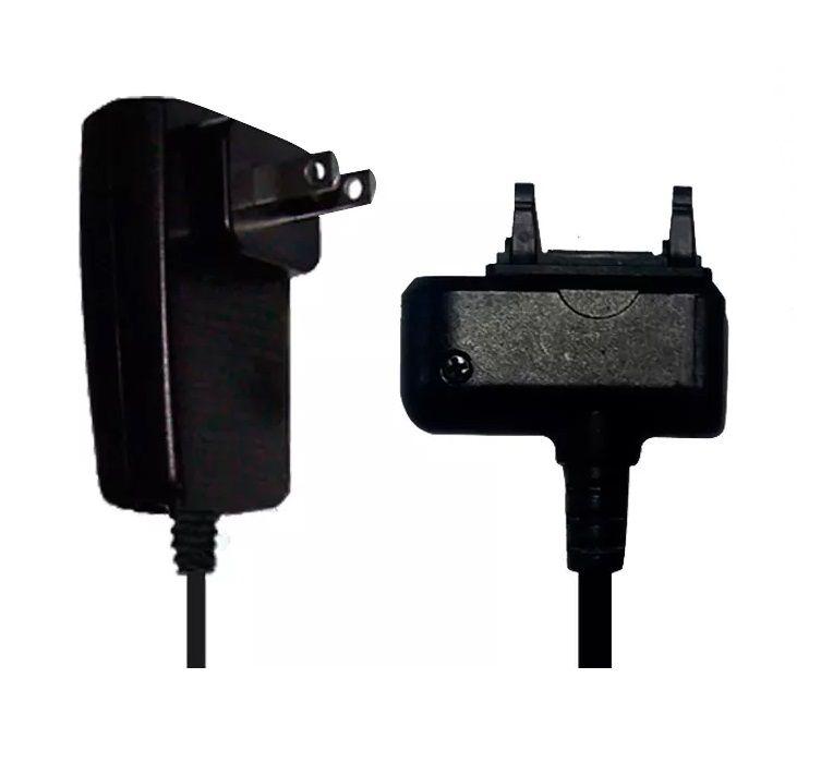 Carregador Celular Sony Ericson W380 W580 W300 W800 Modelos Antigos Original