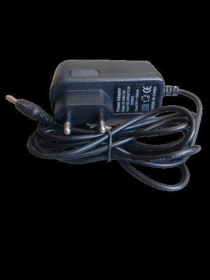 Carregador Para Tablet Power Adaptor Jk15w01-9v Pino 3mm