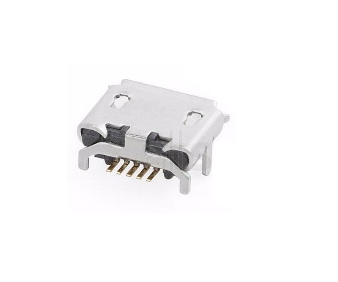 Conector Carga Usb Tablet Dl Diversos Modelos