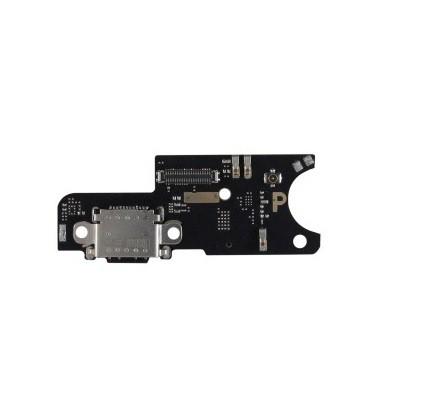 Conector De Carga Usb C Flex Placa Dock Xiaomi Pocophone F1