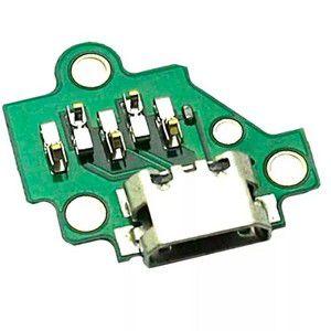 Conector de carga Usb Motorola Moto G3 Xt1543 Xt1544 Xt1550 Original