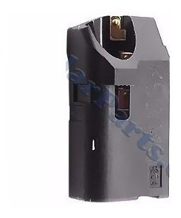 Conector Fone P2 Áudio Jack LG G4 H818 H815  k8 K350  G3 D724