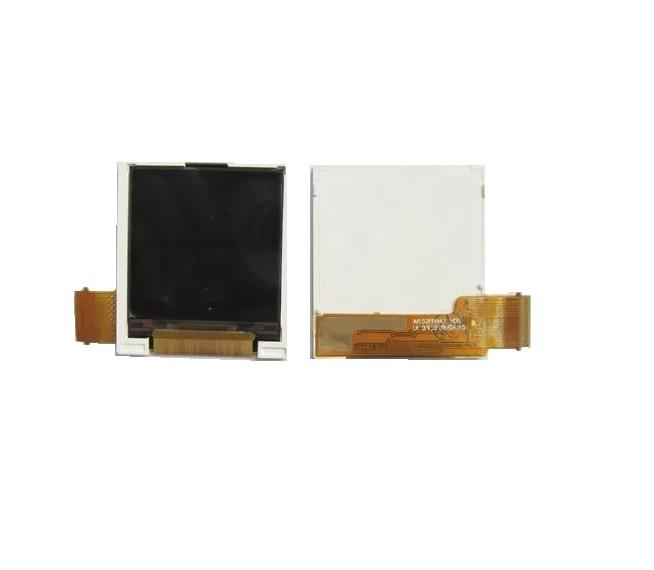 Display Lcd Celular Lg antigo GS107 Gs105 Gs155