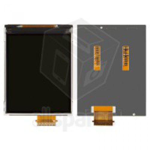 Display Lcd Celular Lg Gu230 C105 Gx300 C100 Original