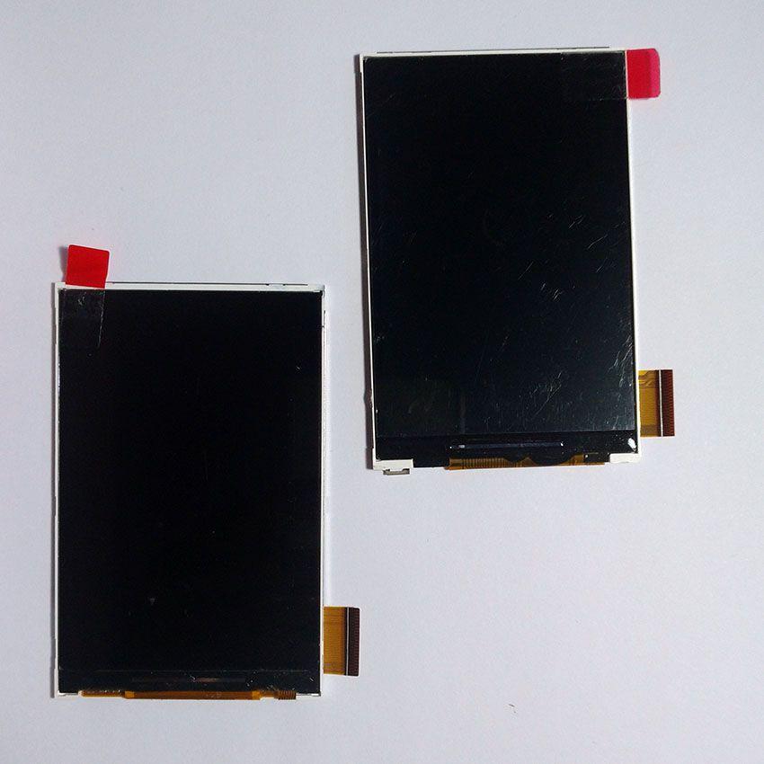 Display LCD Philco Phone 350 Versão A/b Original