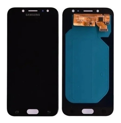 Frontal Display Lcd Touch Samsung Galaxy J7 Pro SM J730