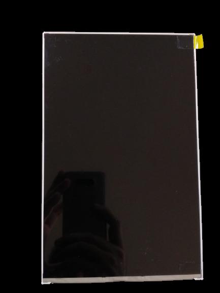 Display Lcd Samsung Tablet T560 E T561 Novo Testado Original