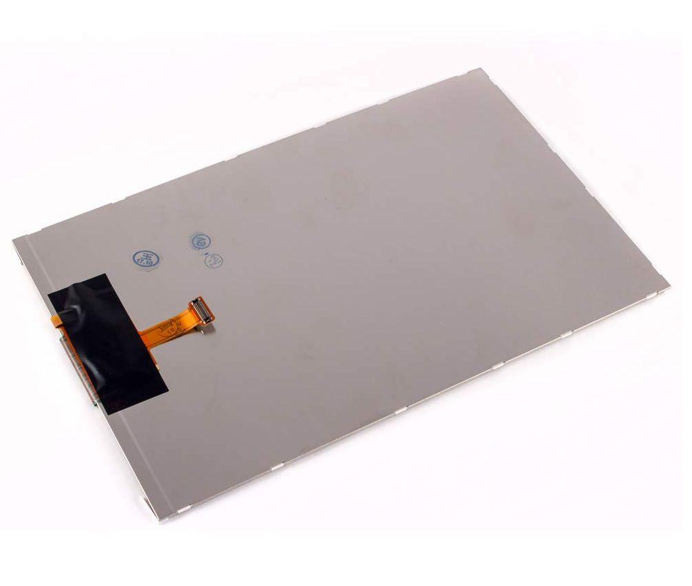 Display Lcd Tablet Samsung Tablet 8 Polegadas SM T330 T331 T335 Original
