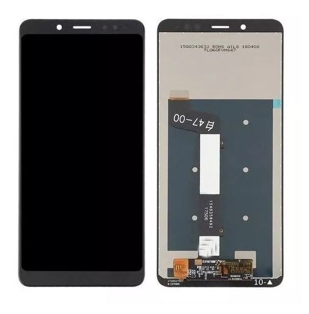 Display Lcd Touch Screen Xiaomi  Redmi 5 / 5 Pro 5.99""