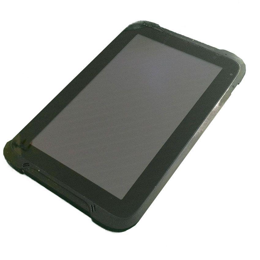 Display LCD Touch Tablet Lenovo CCE LN 1107 Tela 7 Polegadas