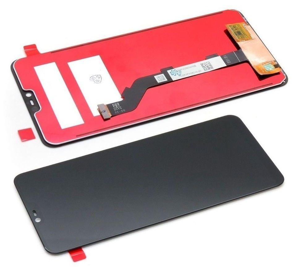Display Lcd Touch Xiaomi Redmi Mi 8 Lite M1808d2tg 6.26 Polegadas