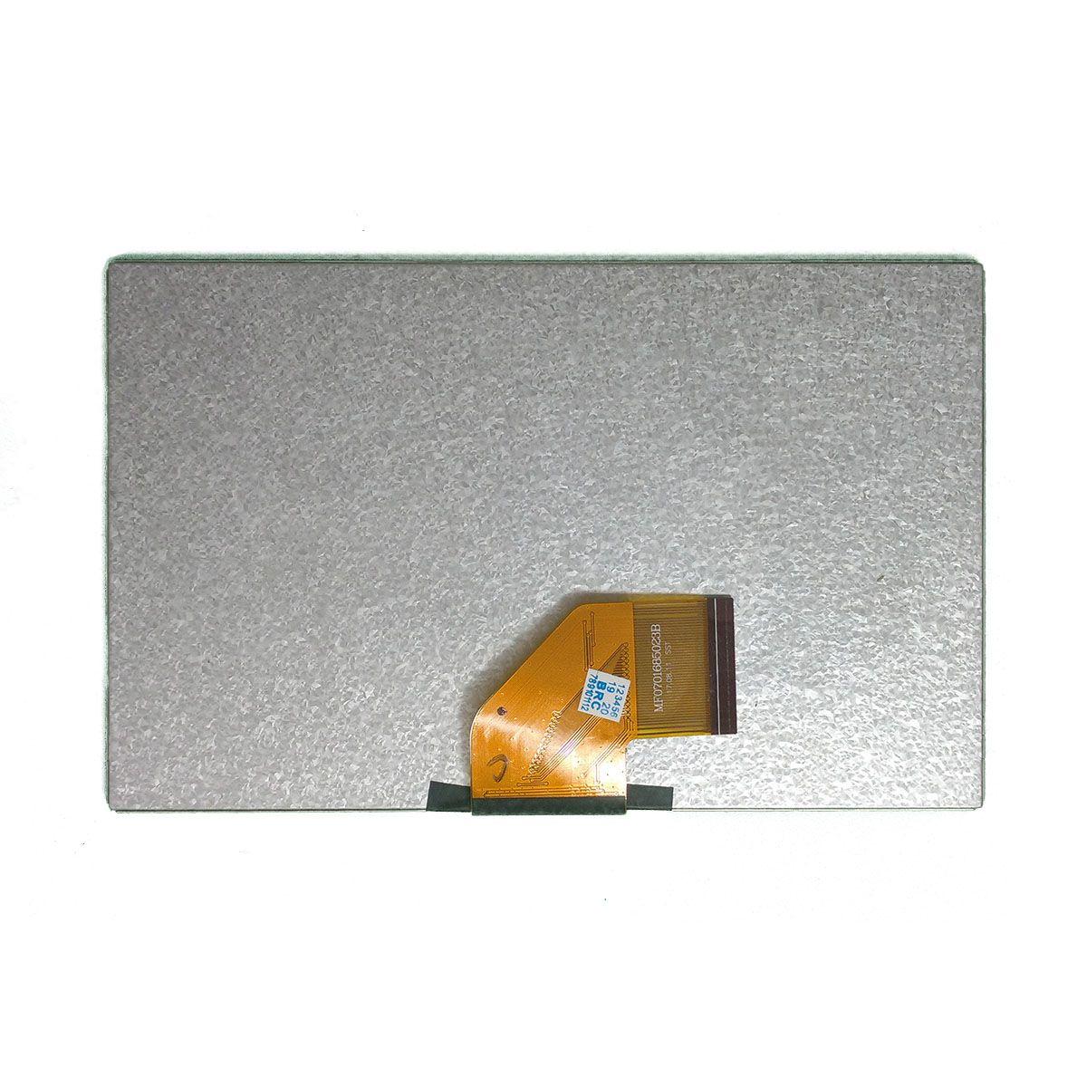Display Lcd Visor Tablet Multilaser M7s Quad Core 7 Polegadas Original