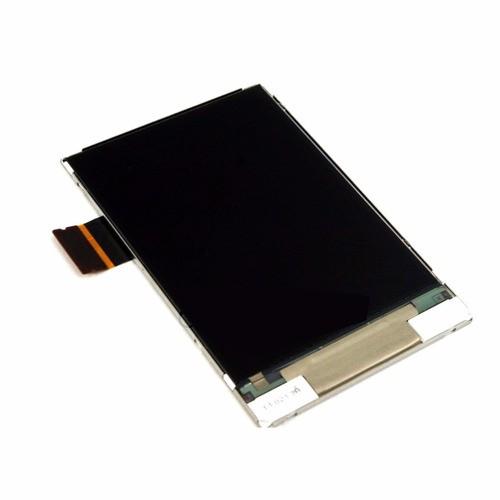 Display Lcd Visor Tela Celular LG P520  T310 T315