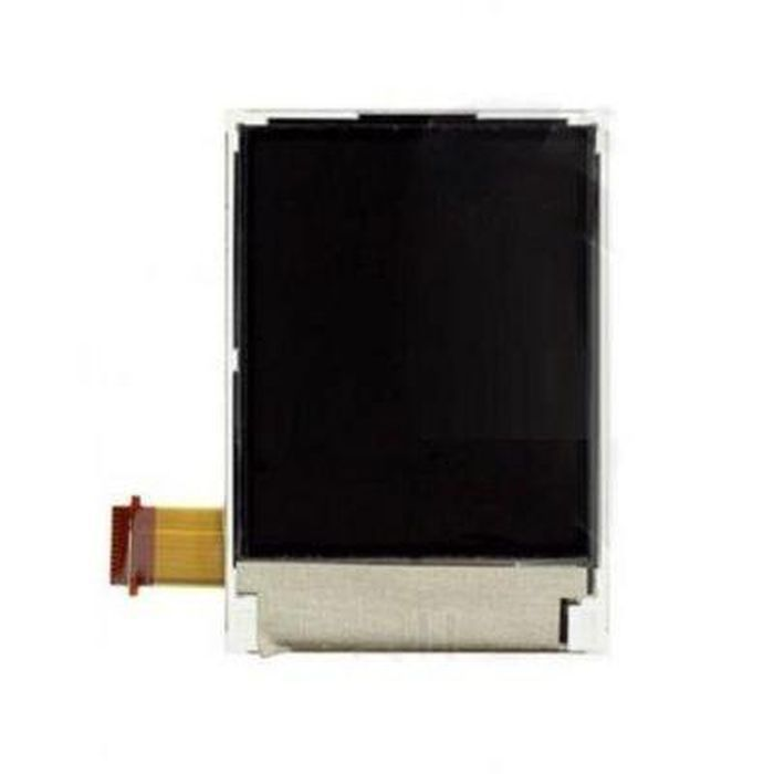 Display Lcd Vistor Celular Lg GX200 Original