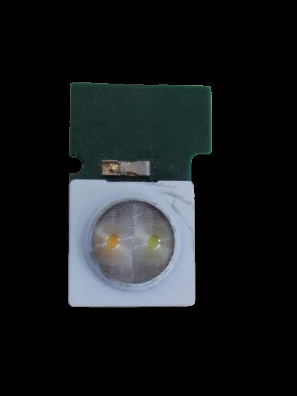 Flash Celular Moto X Force Xt1580 Sensor De Luz