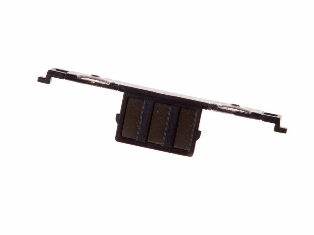 Flex Botão Volume Lg K10 2017 M250 M250ds  / K200 X Style Original