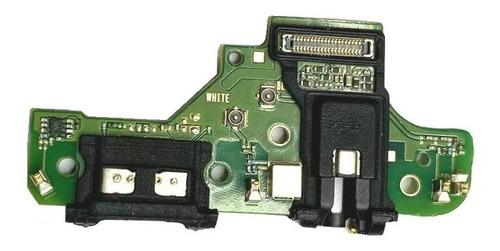 Flex Conector Carga Celular LG K51s Lm K510 Usb Type C Flex P2
