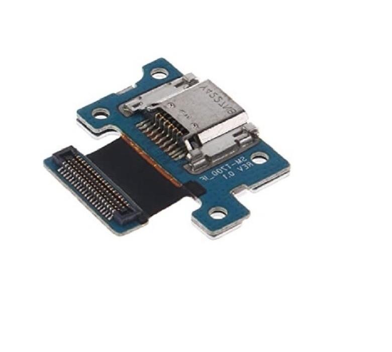 Flex Conector de Carga Samsung Tab S 8.4 SM T700
