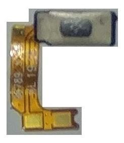 Flex Do Botão Google Celular LG K8+ K8 Plus Lm X120 Bmw