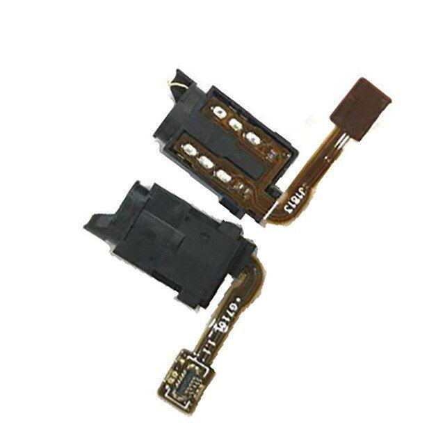 Flex do Fone Ouvido Jack P2 Smartphone LG G7 G710 Original