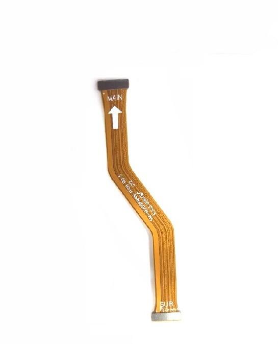 Flex do Lcd Display Celular M20 M205 / M205 F R0.3