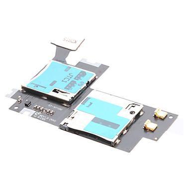 Flex Slot Chip Samsung Note 2 / 7100