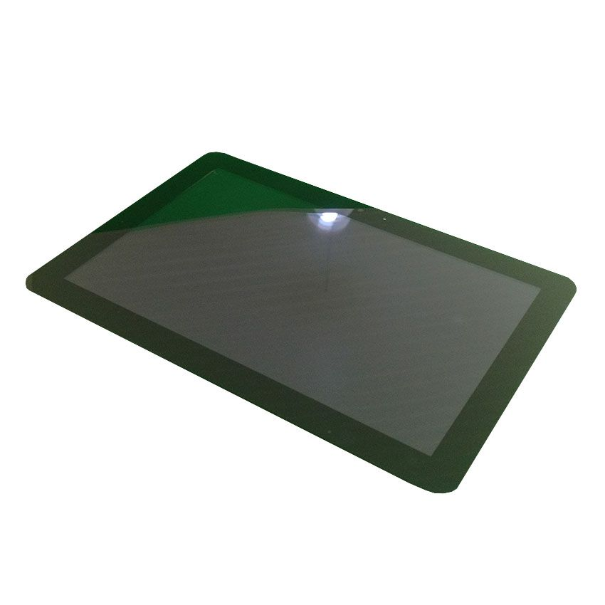 Frontal LCD Display Touch SempToshiba Mypad 5 TA-1033G