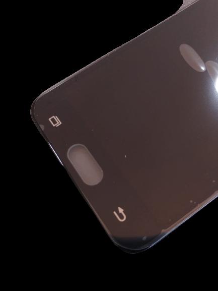Frontal Tela Display Touch J5 Prime G570 Importada Primeira Linha