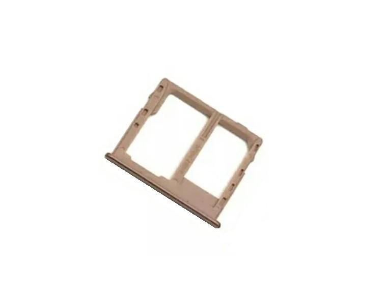Gaveta Bandeja Chip Samsung j4 Sm j400 / j6 Sm j600 / J8 Sm J800