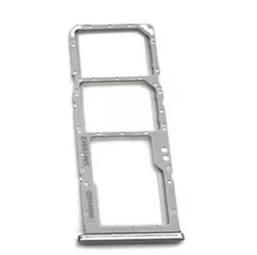 Gaveta Bandeja Chip Sim Card Samsung Galaxy A60 A605 A70 A90