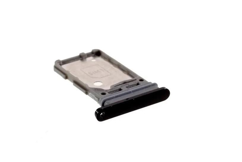 Gaveta Bandeja De Chip Samsung S21 / S21 Plus / S21 Ultra