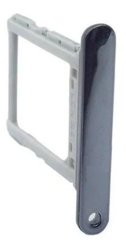 Gaveta Chip Sim 2 LG K12 Plus Lm X420 K12+ Original