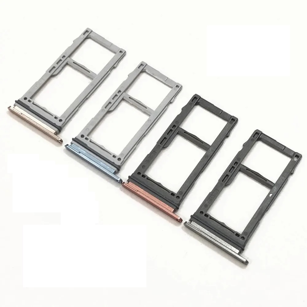 Gaveta do SIM Card Samsung S10e G970 /S10 Plus Sm G975 / S10  Sm G973