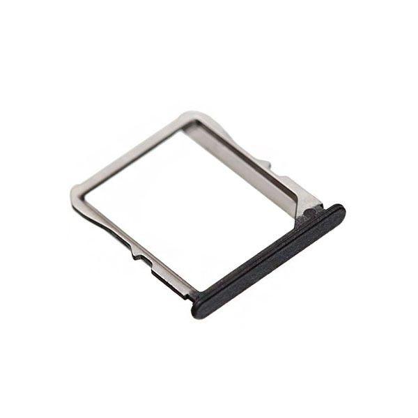 Gaveta Slot Celular Bandeja Chip Lg Nexus 4 E960 / OPTIMUS G E977