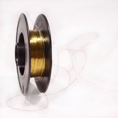 Kit  Fio De Aço para Vidro Celulares + Removedor de Cola 100ml + Kit Ferramentas 6 Peças