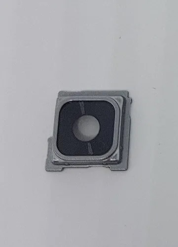 Lente da Camera Traseira LG K200