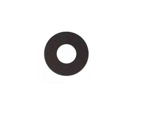 Lente De Vidro Verso Da Câmera Traseira Xiaomi Redmi 5