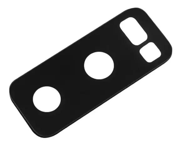 Lente vidro Câmera Traseira Samsung Galaxy Note 8 N950