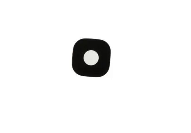 Lente Vidro Camera Traseira Samsung J5 G530