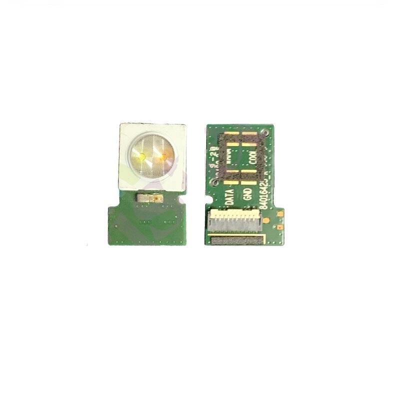 Luz do flash Motorola moto x força xt1580 sensor de luz lâmpada