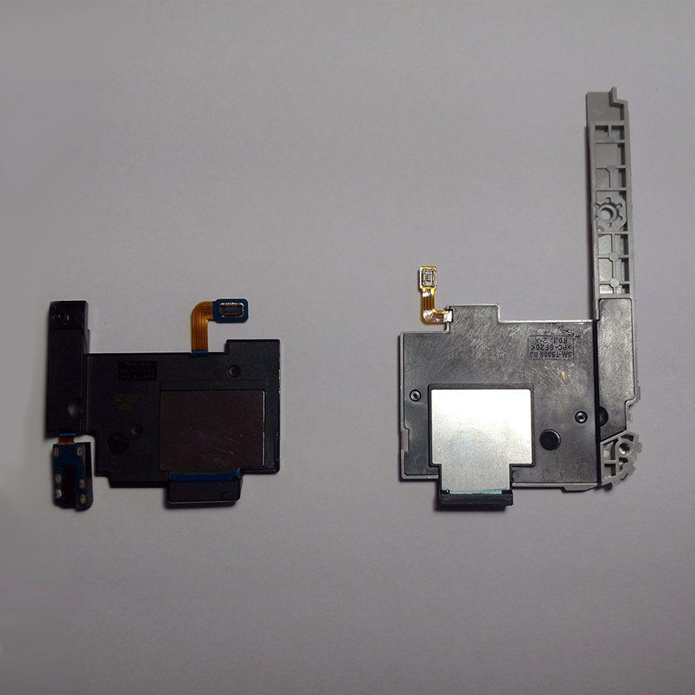 Par de 2 Campainhas Buzzer Tablet Samsung T530 T531 T535 ( 2 Lados )