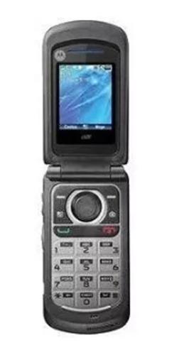 Radio Nextel Motorola I420 Câmera Mp3 **só Chip Nextel