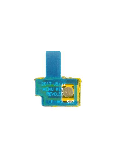 Sensor Botão Tarefa E Voltar Celular J5 Pro J530 J7 Pro J730