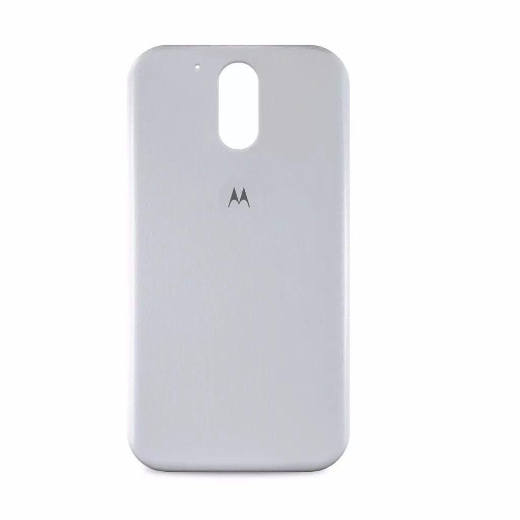 Tampa  Traseira Motorola Moto G4 Xt 1626 Xt1622 / Moto G4 Plus Xt 1640 Original