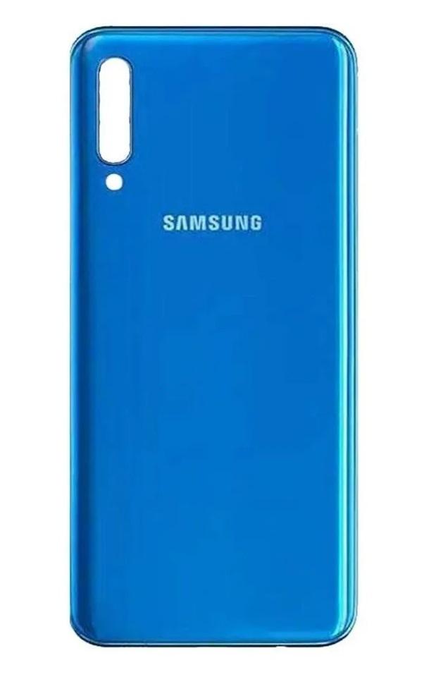 Tampa Traseira Samsung A50 Sm A505 A505F