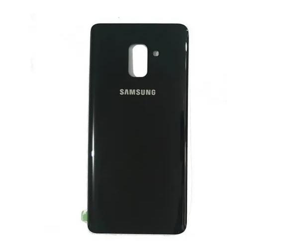 Tampa Traseira Samsung Galaxy A8 2018 SM A530 A530f