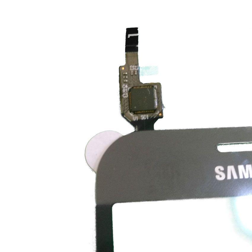 Tela Touch Screen Samsung Galaxy Win Duos GT-i8552 Original