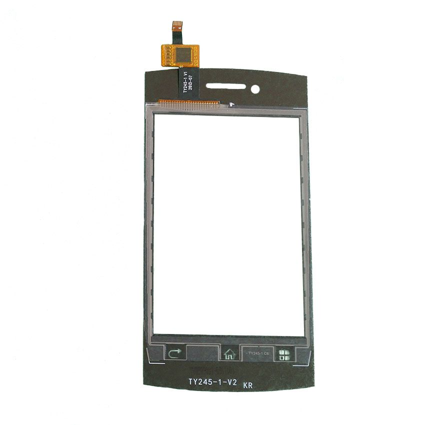 Tela Touch Screen Visor Philco TY245-1-V2 PHN350